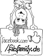 folgt uns auf facebook...