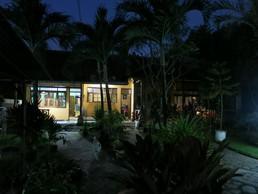 Vera's Haus