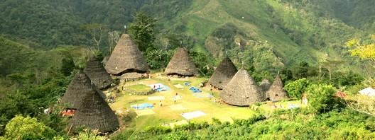 Wae Rebo – Trekking in eine vergangene Zeit